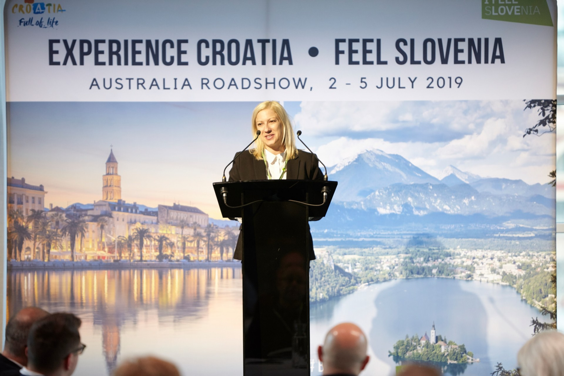 Croatia Tourism 077