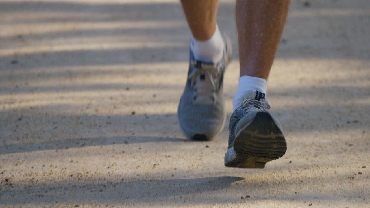 World Marathon Majors 06
