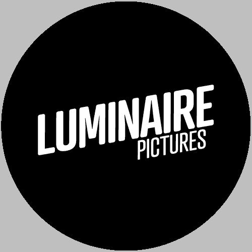 Luminaire Pictures