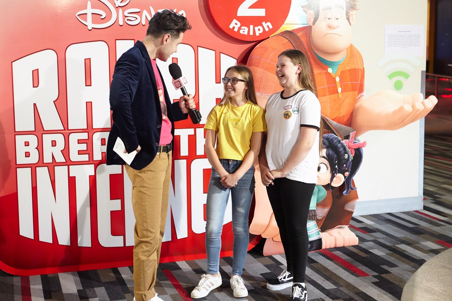 Disney 044